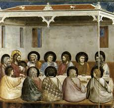 the bread of affliction a meditation on what jesus endured at the