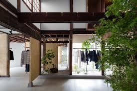 gallery of bankara store studio201architects 1 ankara