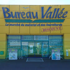 bureau vallee buchelay bureau vallée mantes buchelay accueil