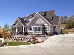 perfect craftsman style home nh plus is a craftsman style home