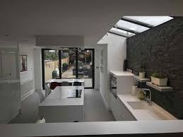 modern high gloss kitchens 100 gloss kitchen cabinets black high gloss wood large