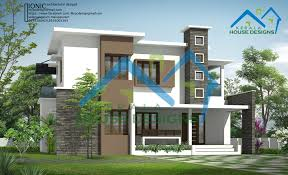Terrific Khd Kerala Home Design 15 In Modern Home With Khd Kerala