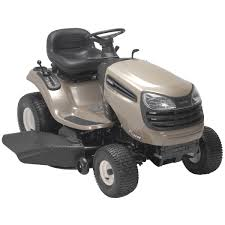 craftsman 28713 20 hp 46 in deck dls 3500 lawn tractor