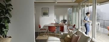 chambre culture complete chambre de culture complete lovely vacation homes condo rentals