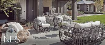Chair For Patio Kannoa Outdoor Furniture And Patio Furniture