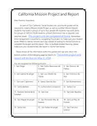 Mission Santa Clara De Asis Floor Plan by 4th Grade Social Studies Project