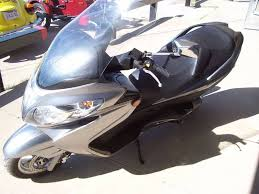 2007 suzuki burgman in texas for sale used motorcycles on