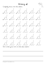 brilliant ideas of cursive letters tracing worksheets for cover
