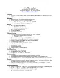 College Counselor Resume 20th Century European Art Essay Complete T Filmbay Iv 221 Html Pay