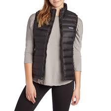 womens sweater vest patagonia sweater vest s evo