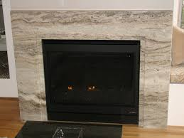 Granite For Fireplace Hearth Fireplace Archives Integratedstone Com