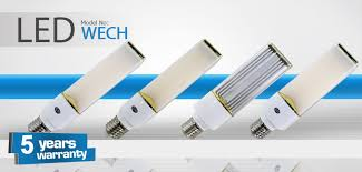 special led bulbs led pin lights 5 years warranty