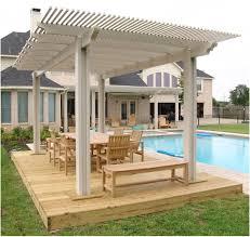 backyards wondrous 42 backyard trellis plans trendy backyard