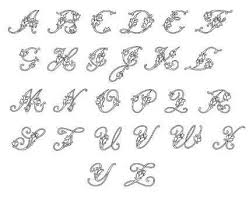 tattoo lettering font maker tattoo lettering design by sninofox99 lifestyle category 76