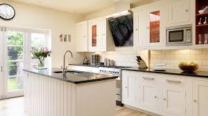 Anaheim Kitchen And Bath by American Home U0026 Kitchen Products Kitchen Cabinets And Bath Cabinets