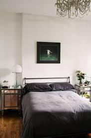 Brooklyn Bedrooms Bedroom Photos Pinterest Decorating Inspiration