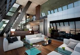 trump towers isbanbul turkey a suite these incredibly lavish