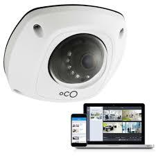 Best Camera For Interior Design Best Exterior Security Camera Design Ideas Best Under Exterior