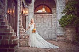 wedding venues in island wedding venues adorable all inclusive wedding packages