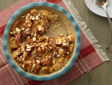 christmas breakfast brunch recipes christmas brunch recipes and ideas food network food network