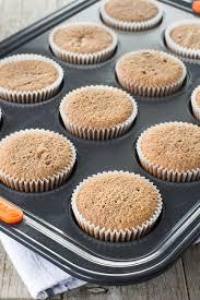 Adding Salt To Coffee Coffee Cupcakes Charlotte U0027s Lively Kitchen