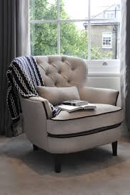 Upholstered Armchair by 91 Best Lounge Chair Images On Pinterest Lounge Chairs