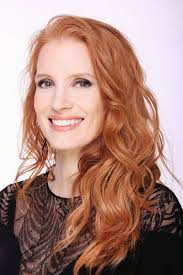 pictures of hairstyles for women over 60 46 famous redheads iconic celebrities with red hair