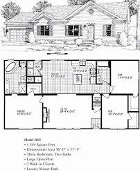 ranch modular home floor plans luxury modular home floor plans 8 designs with enchanting 9 lake