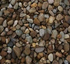 decorative pebbles carrara market landscapes