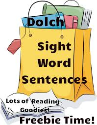 128 best sight words images on pinterest reading words and