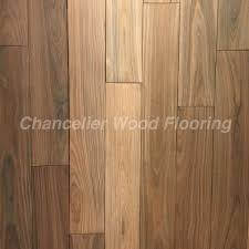 unfinished verawood flooring unfinished palo santo hardwood