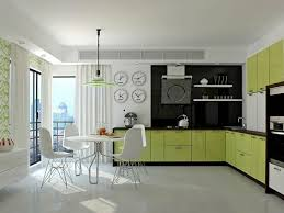 kitchen interior designer maxwell interior designer