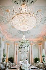 Elegant Decor 600 Best Enchanting Rooms Images On Pinterest French Interiors