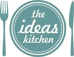 the ideas kitchen the ideas kitchen logo the ideas kitchen