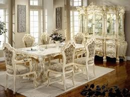 25 Best Ideas About Antique Dining Rooms On Pinterest Pertaining Antique Dining Room Furniture For Sale