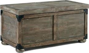 baking pan storage rack charlottetown brown all weather wicker