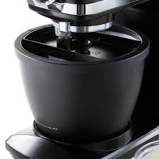 Black Kitchenaid Mixer by Kitchen Blue Walmart Kitchenaid Mixer For Best Mixer Idea