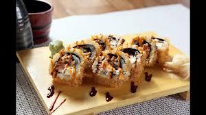 japanese cuisine near me 50 sushi japanese restaurant duluth ga hour near me