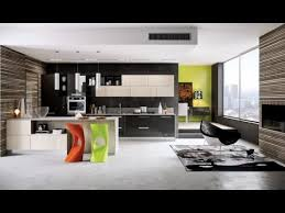 Functional Kitchen Design Functional Kitchen Design Ikea Kitchens 2016 Youtube