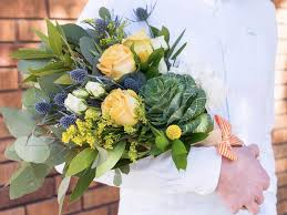 best place to order flowers online bloomthat is the best place to order flowers online for