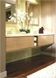 make up vanity mirrors u2013 wafibas