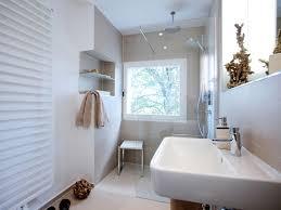 Bad Accessoires Set Kleine Badezimmer Modern Malerische