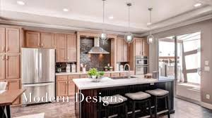 custom home interior prestige new homes custom home interiors