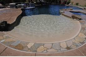 patios bbq island firepit backyard options backyard pools