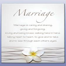 50th wedding anniversary poems quotes for 25th wedding anniversary of parents tbrb info