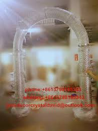 wedding mandap for sale hot sale wedding mandap pillars for wedding decoration indian