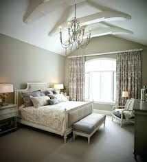 chambre taupe et chambre taupe et blanc casse utoo me