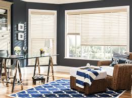 Wood Blinds For Windows - blinds u0026 shades u2013 faux wood blinds u2013 bali blinds u0026 shades u2013 faux