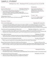 Sample Resume For Landscaping Laborer by Landscape Technician Cover Letter