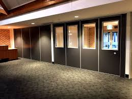 partition walls aent us